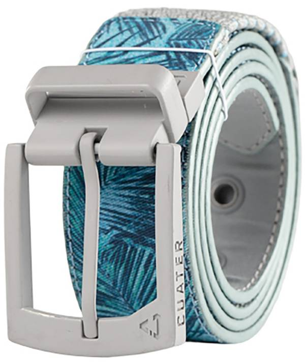 TravisMathew Men's Bonanza Belt product image