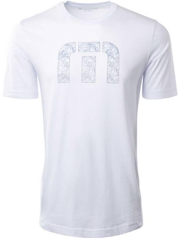 Travis Mathew Men's Beyond the Horizon T-Shirt product image