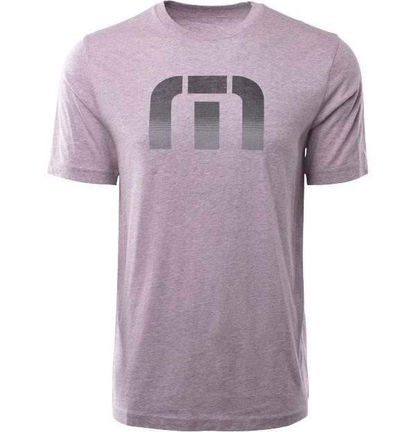 TravisMathew Men's Buzz Shot Golf T-Shirt product image