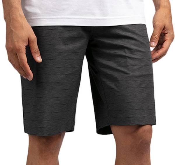 TravisMathew Men's Connected 10'' Golf Shorts product image