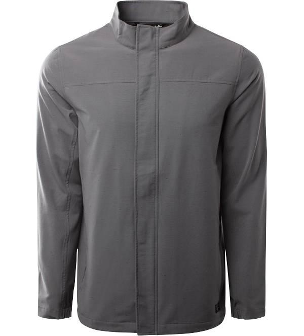 TravisMathew Men's Crushing It Golf Jacket product image