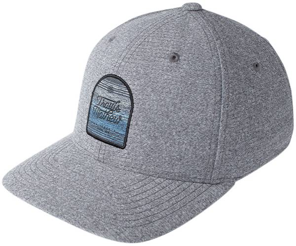 TravisMathew Men's Crater Golf Hat product image
