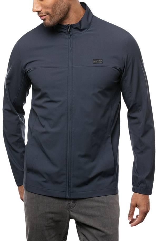 TravisMathew Men's Crystal Cove 2.0 Golf Jacket product image