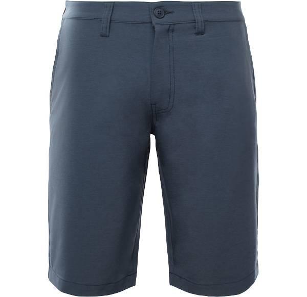 TravisMathew Men's Coastal Craving 10'' Golf Shorts product image