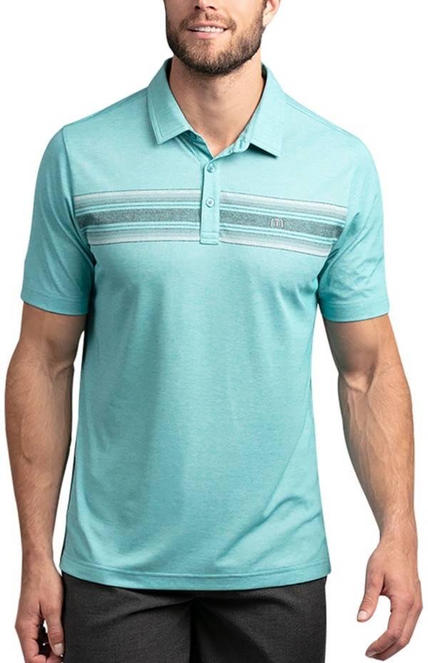 TravisMathew Men's Framingham Golf Polo product image