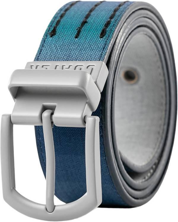 TravisMathew Men's Reversible Feature Golf Belt product image