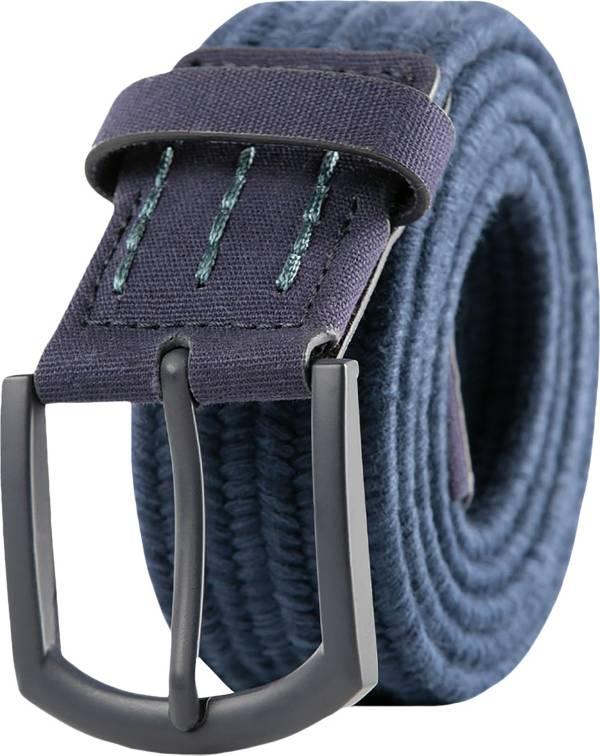 Cuater by TravisMathew Men's Grade Golf Belt product image