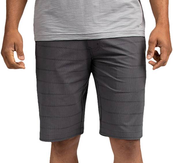 TravisMathew Men's Grill Out Golf Shorts product image