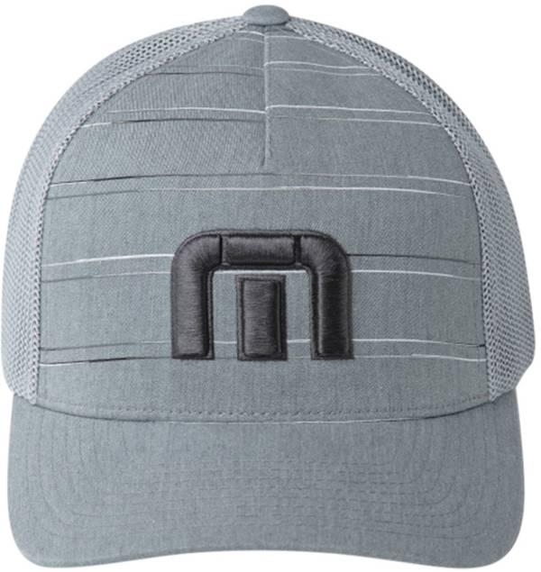 TravisMathew Men's Get Off My Lawn Golf Hat product image