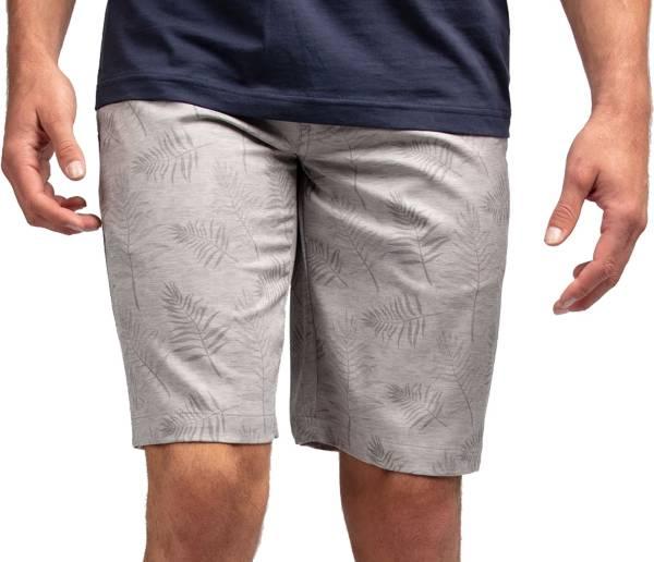TravisMathew Men's Hang Time Golf Shorts product image