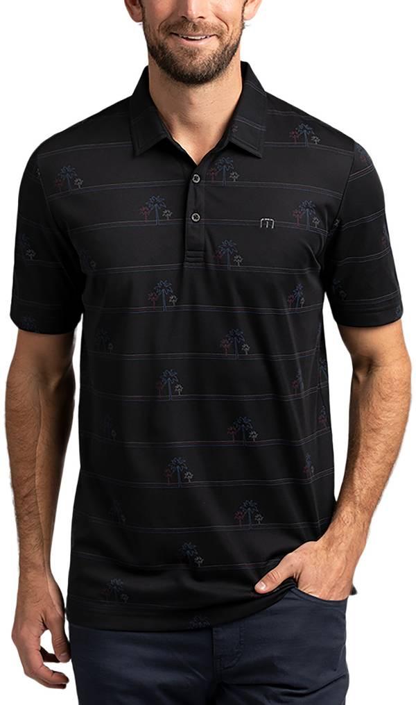 TravisMathew Men's Honopu Golf Polo product image