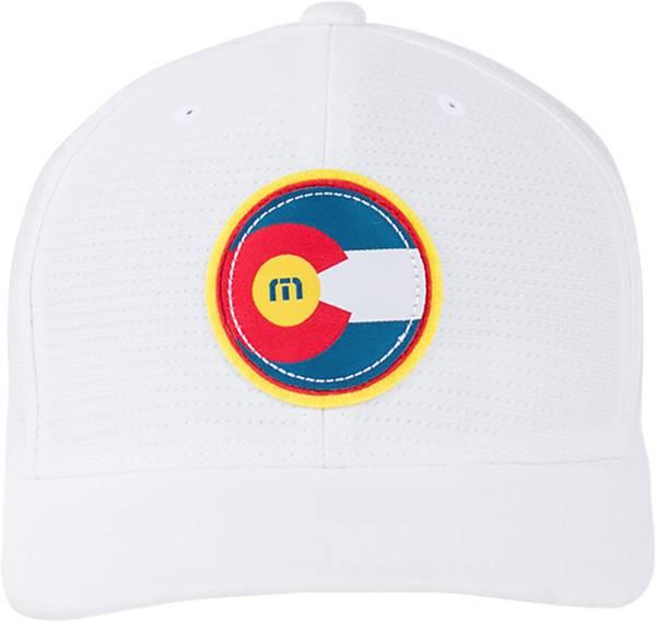 TravisMatthew Men's Hop Boulders CO Golf Hat product image
