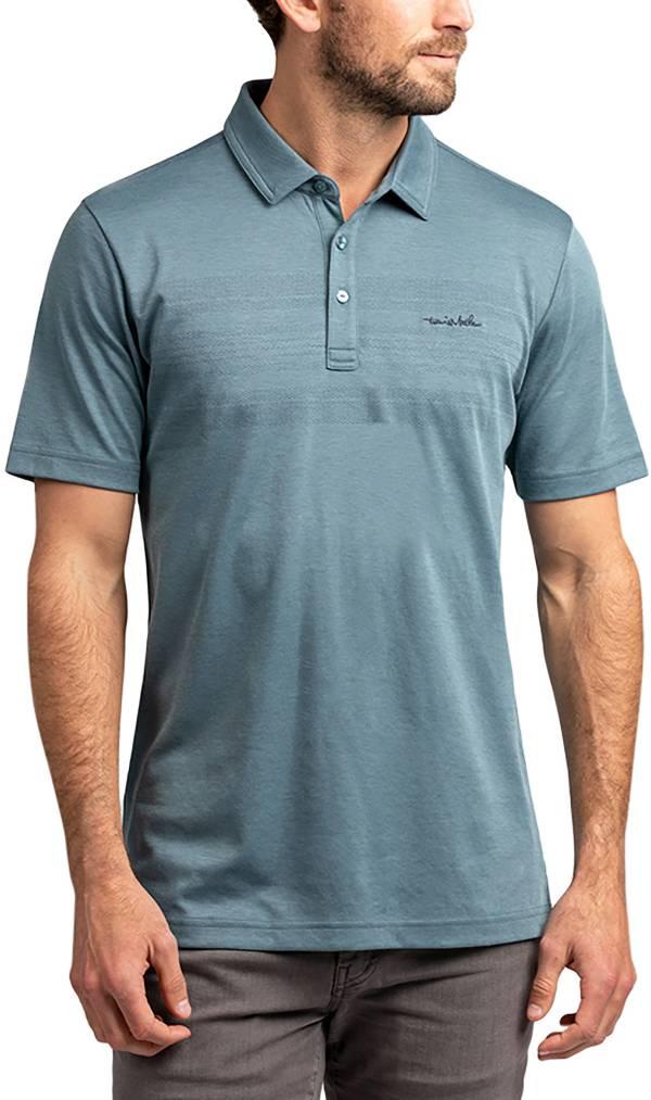 TravisMathew Men's Local Hospitality Golf Polo product image