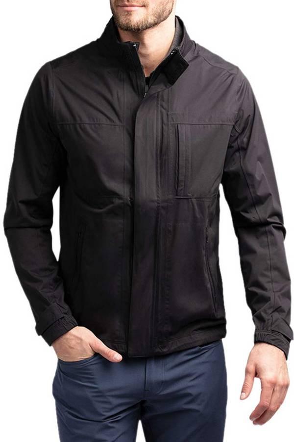 Travis Mathew Men's June Gloom Rain Jacket product image