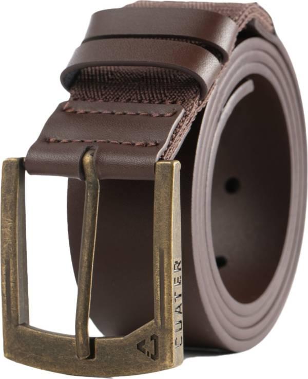 Cuater by TravisMathew Men's Jinx Golf Belt product image