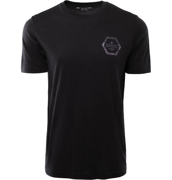 TravisMathew Men's Limbo Golf T-Shirt product image