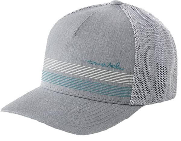 TravisMathew Men's Long Way Home Golf Hat product image