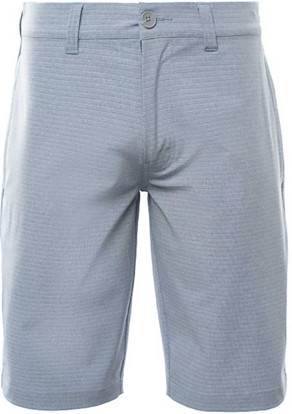 Travis Mathew Men's Lost and Found Shorts product image