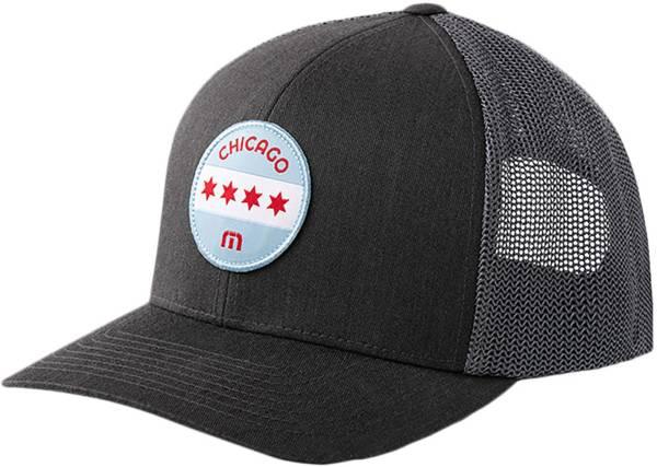 TravisMathew Men's Midway Golf Hat product image