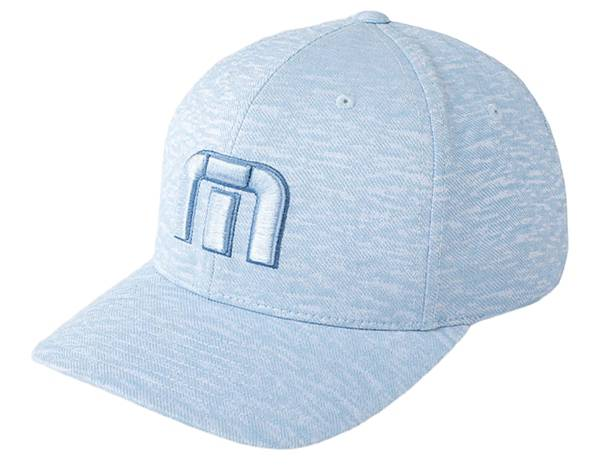 TravisMathew Napa Sun Golf Hat product image