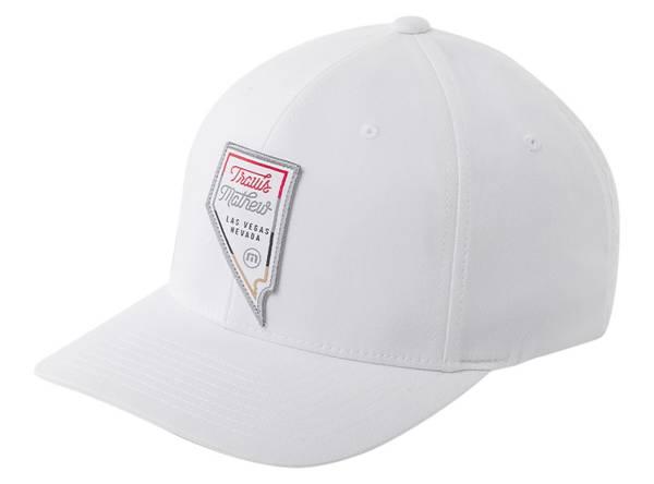TravisMathew 2020 Interstate 15 Golf Hat product image