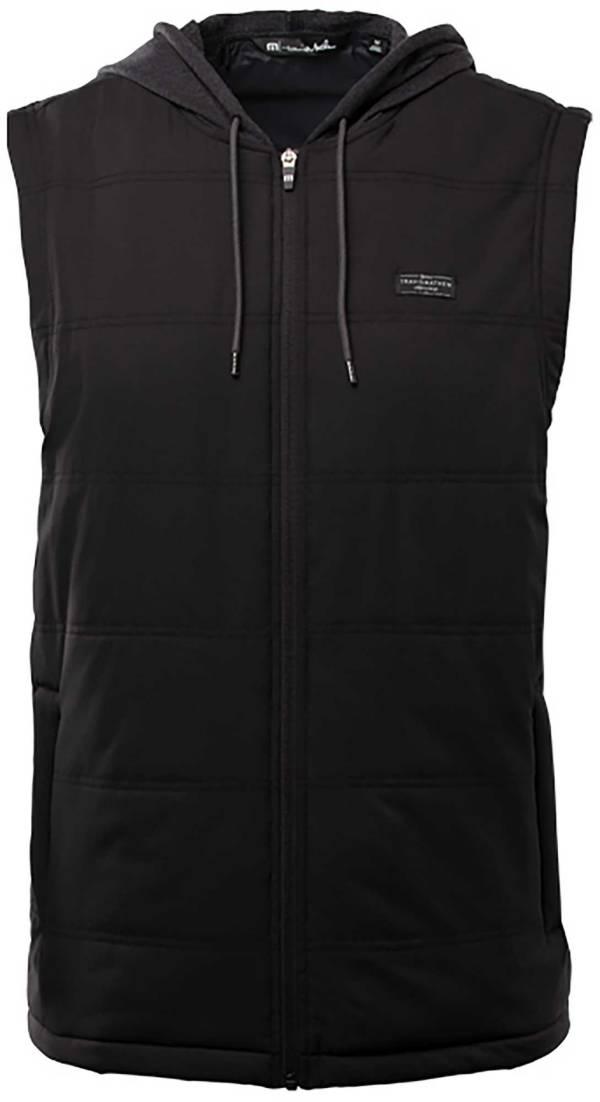 Travis Mathew Men's Oneway Vest product image