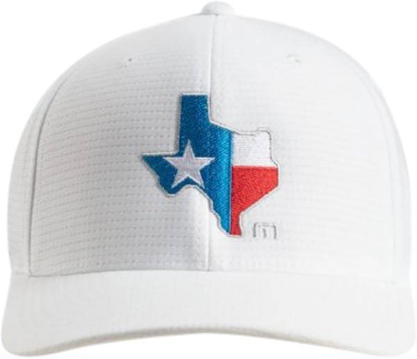 TravisMatthew Men's Porch Swing TX Golf Hat product image