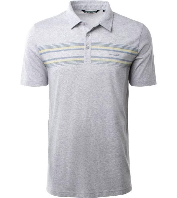 TravisMathew Men's Party Foul Golf Polo product image