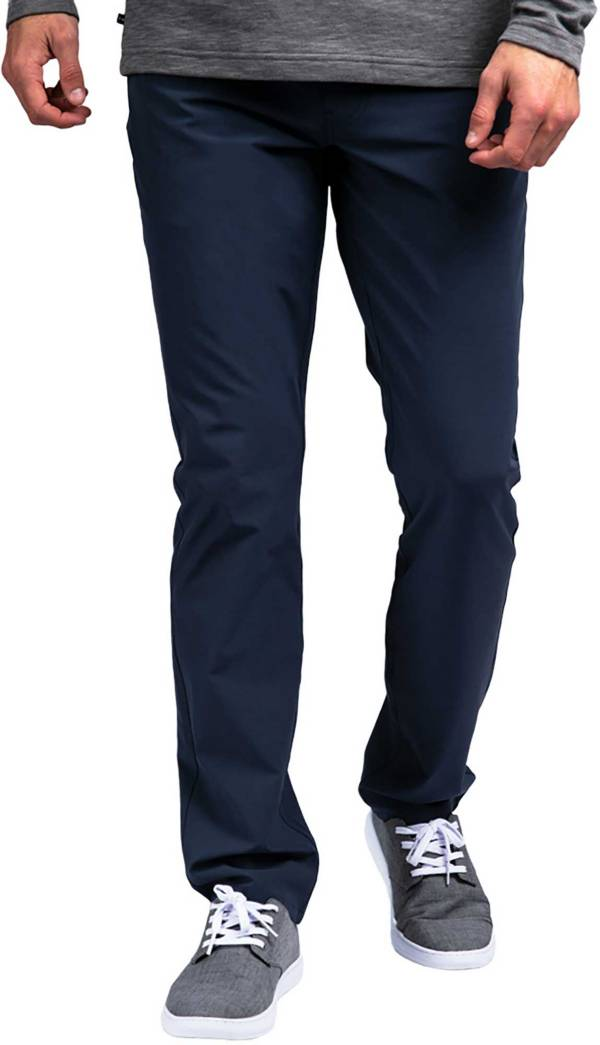TravisMathew Men's Right On Time Golf Pants product image