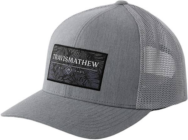 TravisMathew Men's Scuba Certified Golf Hat product image