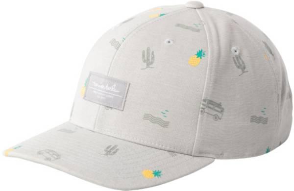 TravisMathew Men's Scorcher Golf Hat product image