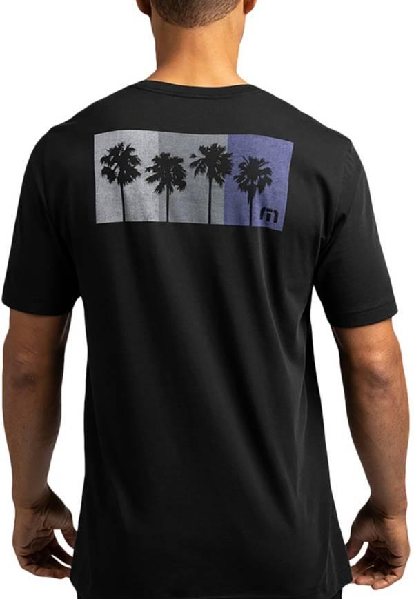 TravisMathew Men's Shallow End Golf T-Shirt product image