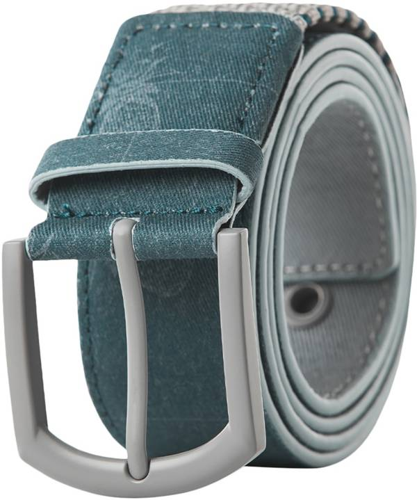 TravisMathew Men's Speck Golf Belt product image