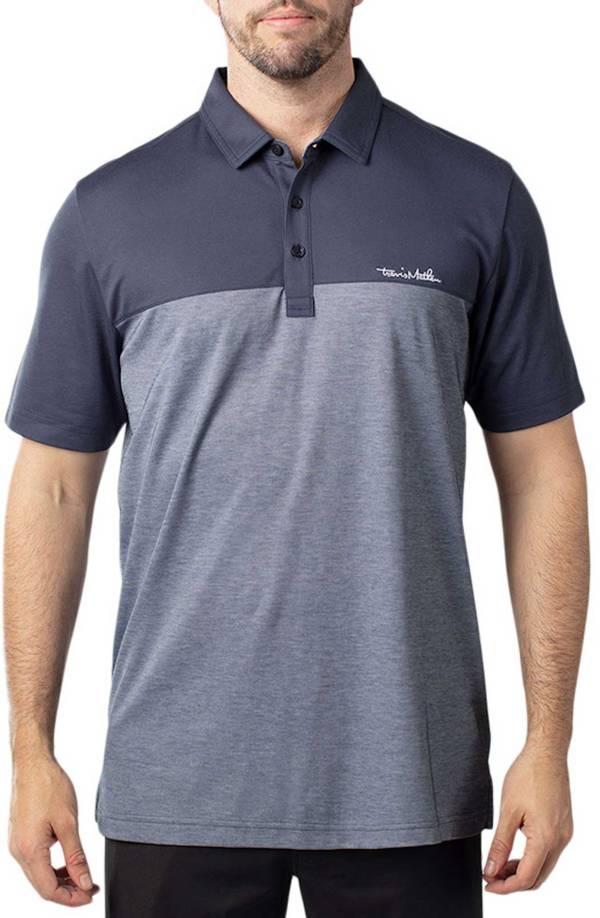 Travis Mathew Men's Spooky Season Polo product image