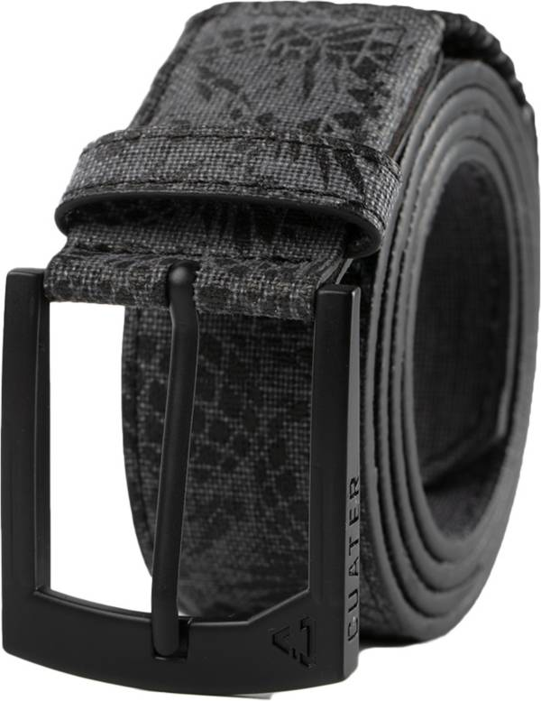 Cuater by TravisMathew Men's Spin Out Golf Belt product image