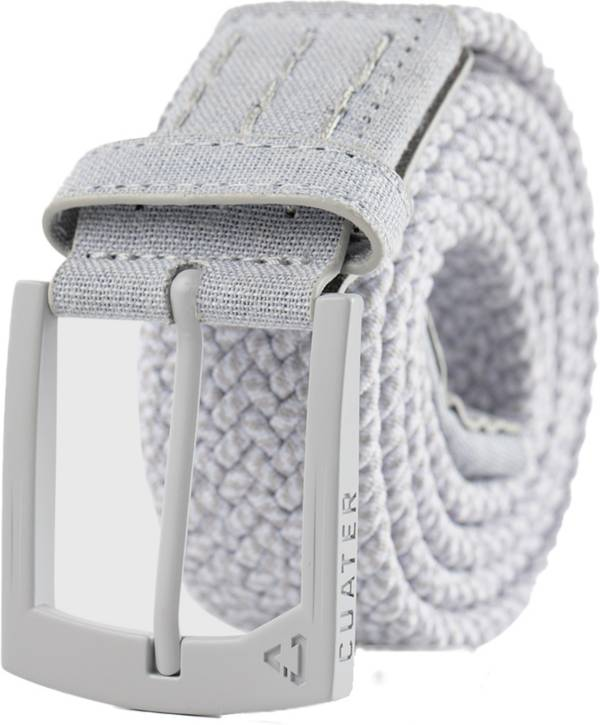 Cuater by TravisMathew Men's Staggerwing Golf Belt product image