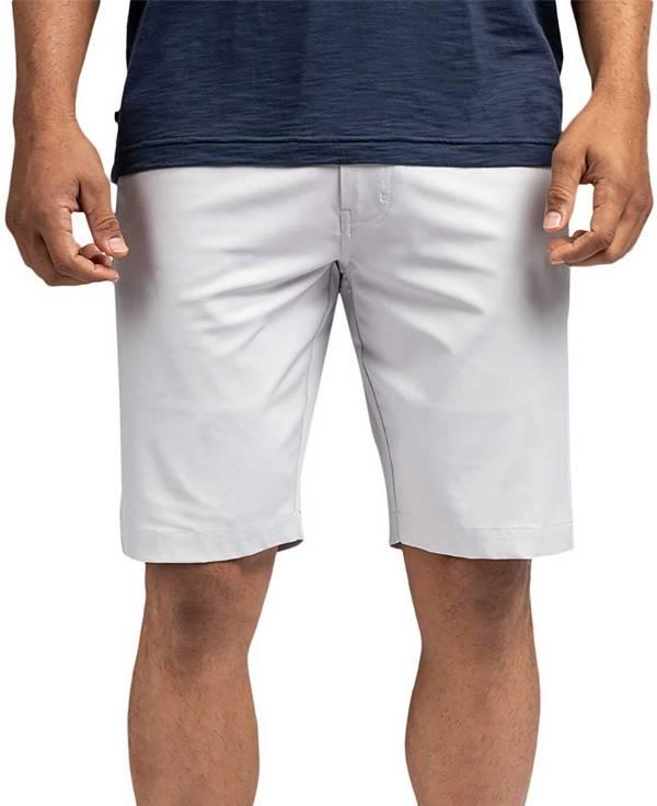 "TravisMathew Men's Starnes 9"" Golf Shorts product image"