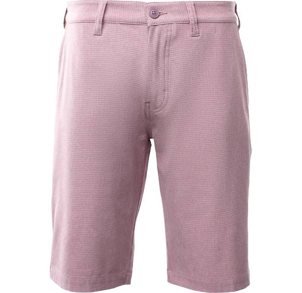 TravisMathew Men's Save The Day Golf Shorts product image
