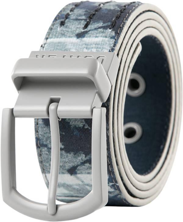 TravisMathew Men's Reversible Out Of Line Golf Belt product image