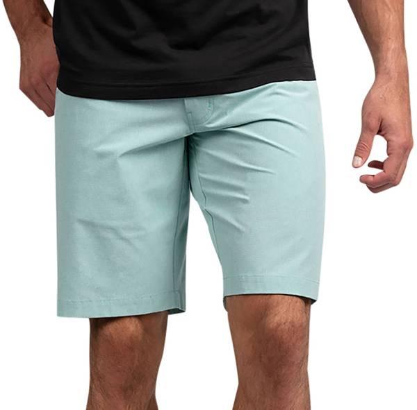 TravisMathew Men's The 2.0 Golf Shorts product image