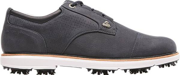 Cuater by TravisMathew Men's The Legend Golf Shoes product image