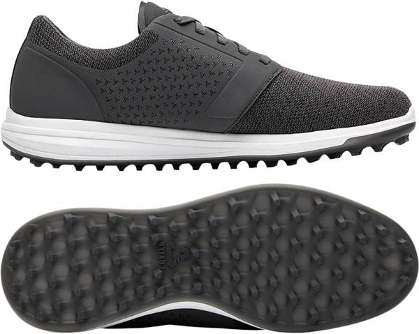 Cuater by TravisMathew Men's The Moneymaker Golf Shoes product image