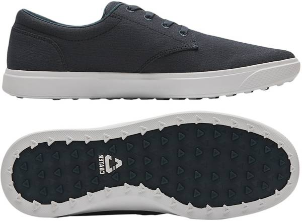 Cuater by TravisMathew Men's The Wildcard Golf Shoes product image
