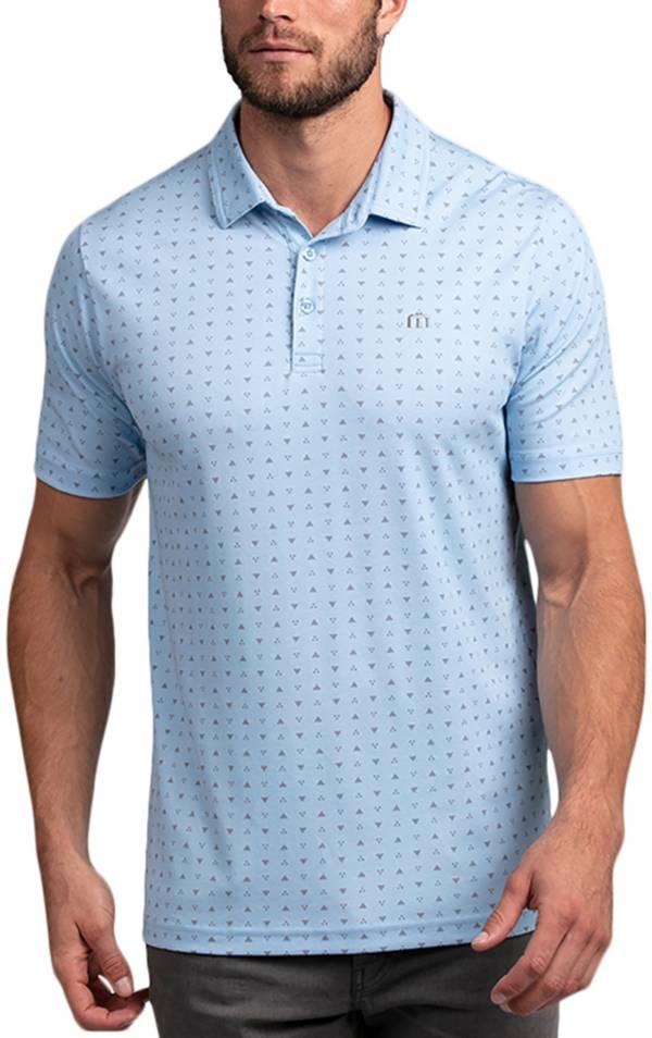 TravisMathew Men's Tremont Golf Polo product image