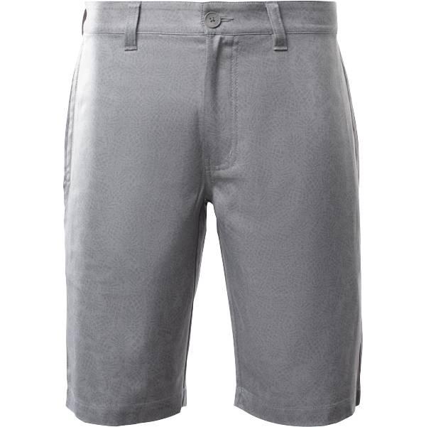 TravisMathew Men's Turtle Bay 10'' Golf Shorts product image
