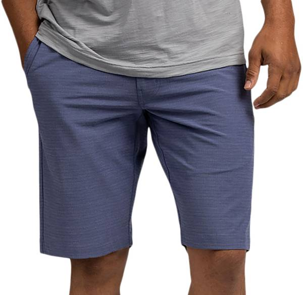 TravisMathew Men's Tow In Golf Shorts product image