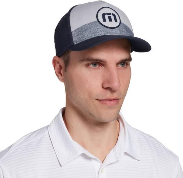 TravisMathew Men's Wyatt Golf Hat product image