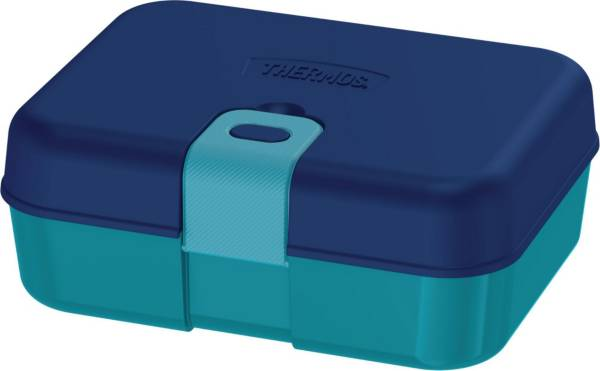 Thermos Funtainer Food Storage System product image