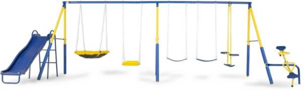 Sports Power Super 10 Metal Swing Set product image