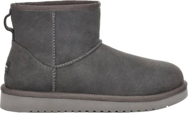 Koolaburra by UGG Women's Mini II Sheepskin Boots product image